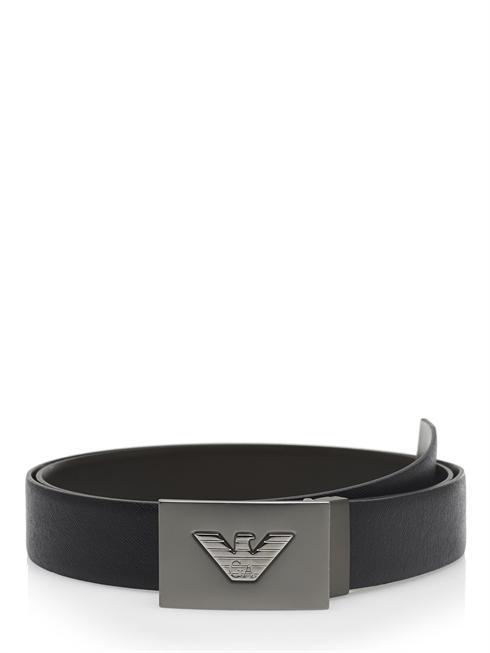 Emporio Armani belt